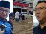 banjir-jakarta-hari-ini-janji-gubernur-anies-ditagih.jpg