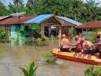 banjir-kabupaten-batubara-2021.jpg
