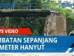 banjir-lahar-hujan-gunung-semeru-mengakibatkan-jembatan-sepanjang-15-meter-hanyut.jpg
