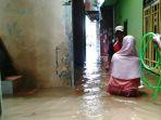 banjir-pancoran_20170216_174654.jpg