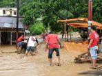 banjir-parapat4_foto-banjir-parapat.jpg