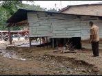 banjir-parapat_parapat-kebanjiran_runningnews.jpg