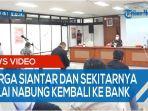 bank-indonesia-warga-siantar-dan-sekitarnya-mulai-nabung-kembali-ke-bank.jpg