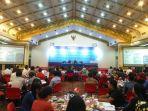 bank-indonesia-wilayah-sumut-tribun_20170509_154344.jpg