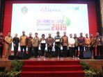 bank-sumut-akan-menggelar-seminar-economic-outlook-2019.jpg