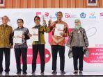 bank-sumut-meraih-peringkat-tiga-penghargaan-annual-report-award-ara.jpg