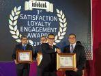 bank-sumut-raih-infobank-sle-award-2020.jpg