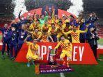 barcelona-champions-copa-del-rey.jpg