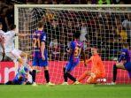 barcelona-kalah-0-3-munchen.jpg