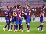 barcelona-liga-champions-menang.jpg