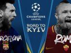 barcelona-vs-as-roma-di-liga-champions_20180404_122224.jpg