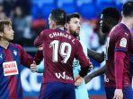 barcelona-vs-eibar_20180218_084224.jpg