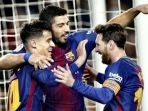 barcelona_20180225_084420.jpg
