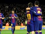 barcelona_20180906_081830.jpg