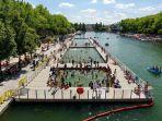 bassin-de-la-villette-di-paris_20170807_125041.jpg
