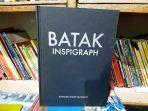 batak-inspigraph.jpg