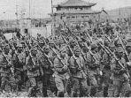 batalyon-nangkin-china-tribunmedan.jpg
