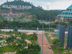 batam_20171007_000814.jpg