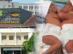 bayi-kembar-siam-lahir-di-rs-adam-malik-21212.jpg