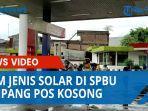 bbm-jenis-solar-di-spbu-simpang-pos-kosonghh.jpg