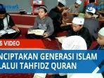 bdm-al-manar-medan-menciptakan-generasi-islam-melalui-tahfidz-quran.jpg