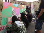 beberapa-seniman-swadaya-di-swadaya-lokal.jpg