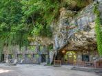 beckham-creek-cave_20181019_095949.jpg