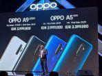 beda-oppo-a9-2020-oppo-a5-2020-dan-oppo-reno2-bandingkan-harga-spesifikasi-ponsel-september.jpg