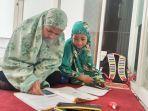 belajar-di-masjid.jpg