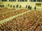 belasan-ribu-anggota-geng-sadis-dipenjara1.jpg