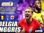 belgia-vs-inggris_20180714_105049.jpg