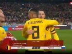 belgia-vs-rusia-bertanding-lagi-di-laga-euro-2020.jpg