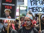 benny-wenda-mengaku-presiden-papua-barat.jpg