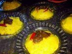 bentuk-dari-pelleng-sicina-mbara-panganan-tradisional-khas-suku-pakpak_20180919_171406.jpg