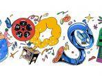 benyamin-sueb-muncul-di-google-doodle.jpg