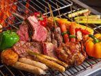 berbagai-daging-yang-disajikan-jw-marriott-dalam-paket-all-you-can-eat-meat-lovers.jpg