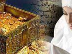 berdoa-seribu-dinar.jpg