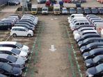 berikut-ini-daftar-pilihan-mobil-bekas-dengan-harga-rp-50-jutaan.jpg