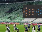 berikut-jadwal-laga-big-match-juventus-vs-inter-milan-di-pekan-37-serie-a.jpg