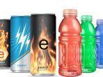 berita-kesehatan-bahaya-dan-efek-samping-minuman-energi-risiko-tekanan-darah-tinggi-kejang-kejang.jpg