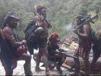 berita-kkb-papua-setelah-buronan-lw-ditangkap-pengejaran-tni-polri-hari-ini-9-jaringan-teroris-kkb.jpg