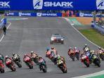 berlangsung-live-streaming-motogp-valencia-link-live-race-motogp-mulai-2000-wib-live-trans-7.jpg