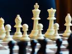 bermain-catur-diharamkan-oleh-sheikh-abdulaziz-al-sheikh-ulama-arab-saudi_20160122_171253.jpg