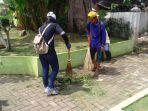 bersihkan-kantor-wali-kota-binjai-tribun_20170328_144632.jpg