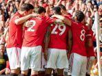 big-match-liga-inggris-malam-ini-manchester-united-vs-liverpool-begini-kondisi-terkini-kedua-tim.jpg