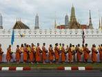 bikhu-thailand_20170929_010136.jpg