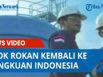 blok-rokan-kembali-ke-pangkuan-indonesia-usai-97-tahun-dikelola-pihak-asing.jpg