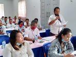 bnnk-deli-serdang-gelar-workshop-di-lingkungan-masyarakat-kecamatan-sibolangit.jpg
