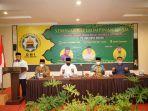 bobby-nasution-seminar-kepemimpinan-islam.jpg