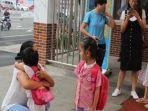 bocah-3-tahun-ditinggal-di-sekolah.jpg